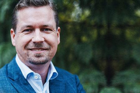 Frederik Sandgrav fortæller om sine erfaringer med Salary