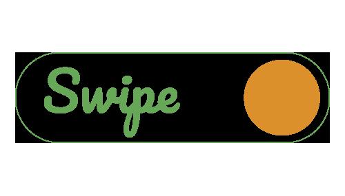 Salary Swipe logo